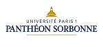 logo_Paris_1_couleur_8.jpg